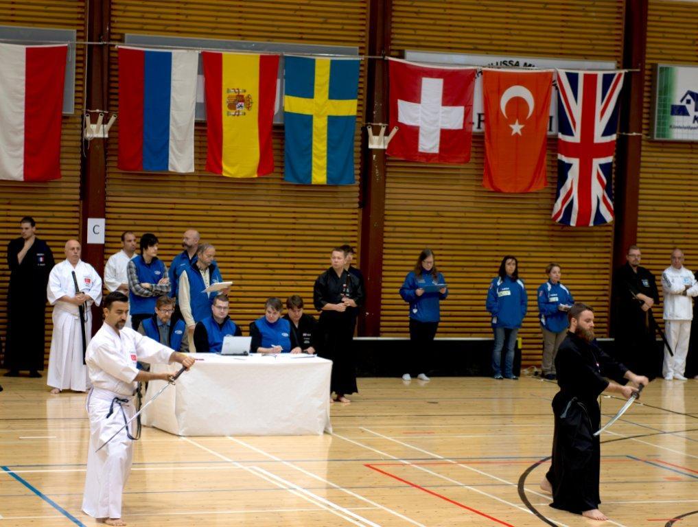 EIC 2014 Helsinki