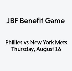 Phillies versus New York Mets (Thursday, August 16)