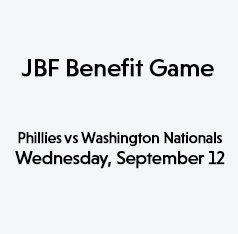 Phillies versus Washington Nationals (Wednesday, September 12)