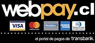 LogoWebpay_cl Tarjetas-02 Para Vizcaya.p
