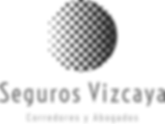 Monochrome on Transparent.png