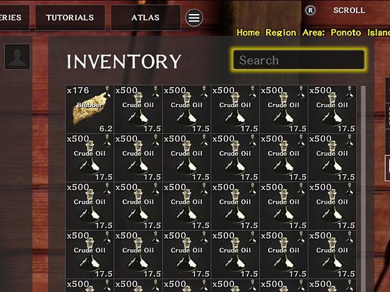 3K Oil