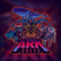 ark+salesnew.jpg