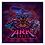 Thumbnail: Ark Sales Gen Bubble-free stickers