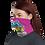 Thumbnail: Multiple Use Face Mask/Head Band copy
