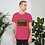 Thumbnail: Unisex Fall HQ T-Shirt