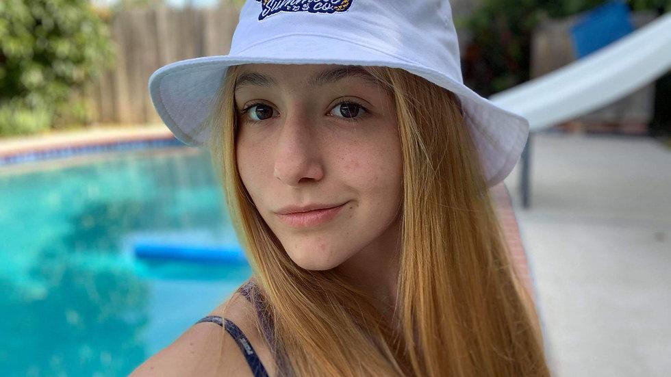 Old School SummersCo Bucket Hat