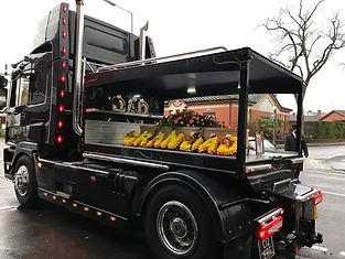 truck hearse.jpg
