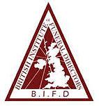 bifd logo.jpg