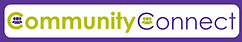 Community connect logo.png