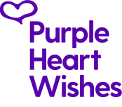 Stacked-Logo-Purple.png
