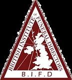 bifd-logo-270x300.png