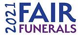 Fair Funerals 2021.jpg