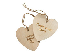 Heart-Message-Tags_engraved