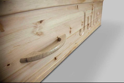 eco friendly coffin handles 2