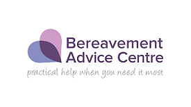 Bereavement advice centre.png