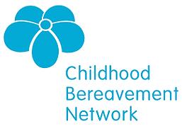 Childhood Bereavement Network.png