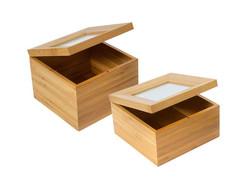 1_TRIBUTES_TRIBUTE-BOX-1