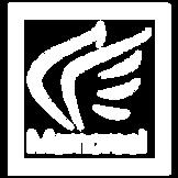 Logopit_1624807598735 (1).png