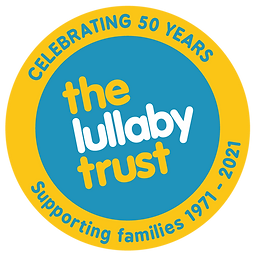 lullaby trust.png