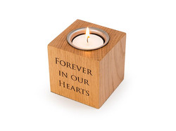 4_TRIBUTES_ETERNITY_CANDLE_Forever-sampl