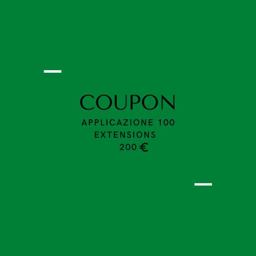 Crema Cornice ad Angolo Fotografia Logo.