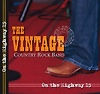 THE VINTAGE Ameripolitan Band - On the Highway 15