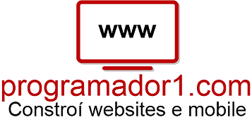 logo_programador1_v7.tif
