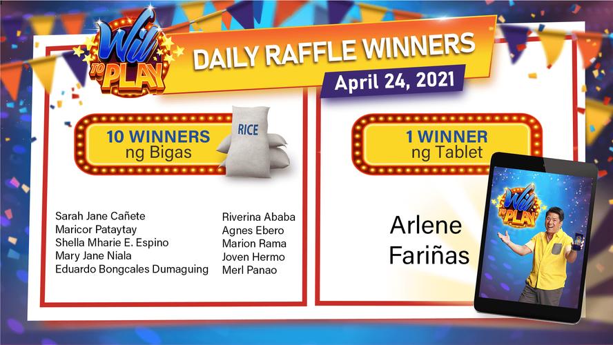 apr24 winners.png