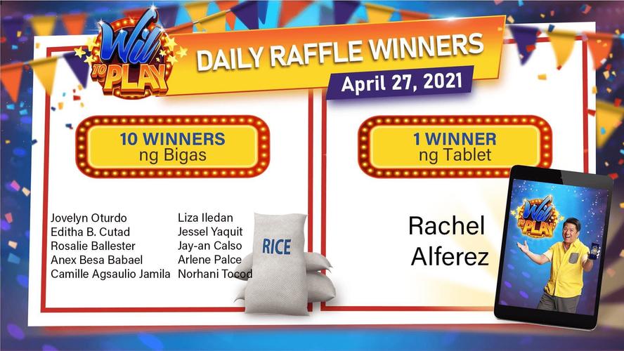 Apr27 winners (1).png