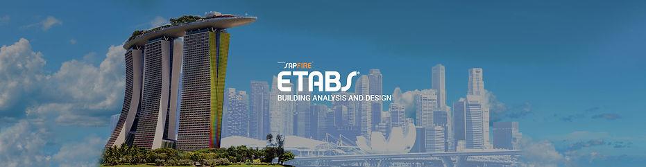 ETABS 2019.jpg
