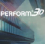 Perform V7.PNG