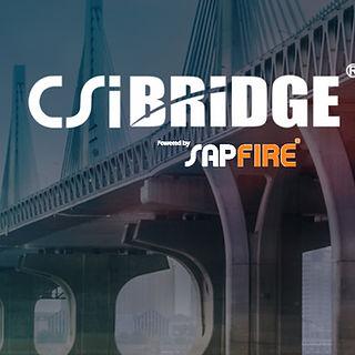 CSiBridge V21.jpg