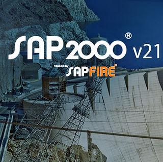 SAP2000 V21.jpg