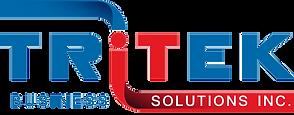 Tritek-Logo.png