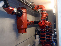 National Hydronics Group