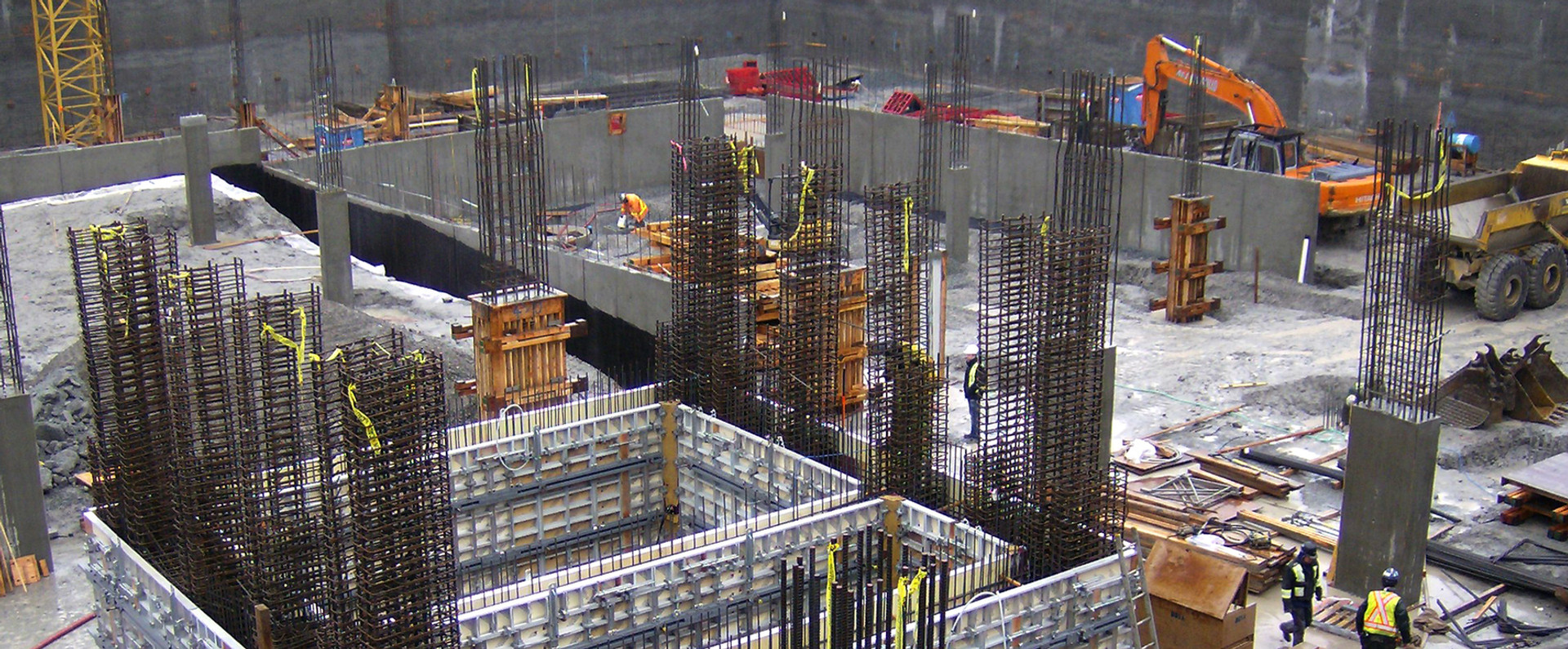 LargeCommercialProjects2.jpg