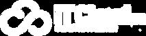 Tritek-ITCloud.png