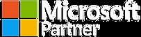 Tritek-Microsoft-Partner.png