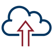 Icon-Cloud-Backup.png