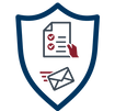 Icon--Document-Security.png