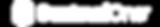 Sentinalone-logo-white.png
