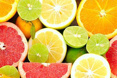 fruitsa.jpg