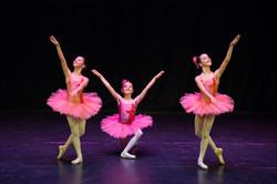 a Beat Ballet_saggio_212