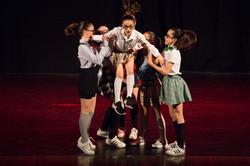 a Beat Ballet_saggio_189