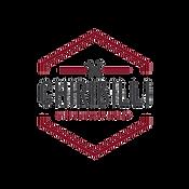 CHIRIBILLI-logo-v1-piatto-2colori-positi