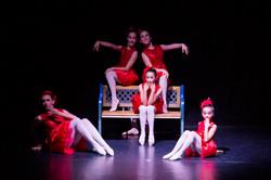 a Beat Ballet_saggio_49
