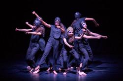 a Beat Ballet_saggio_306