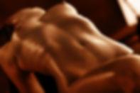 mila osho masajista erotica de hombres exitosos