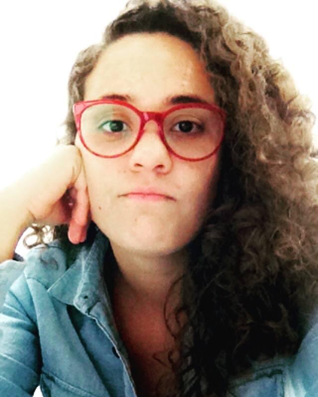 Eline Luz